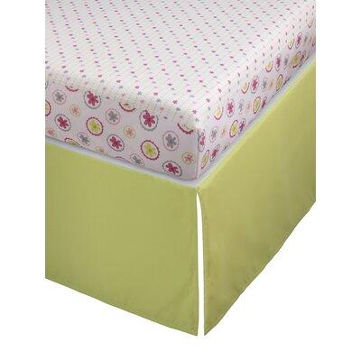 Pattern Play 3 Piece Crib Bedding Set by Storkcraft