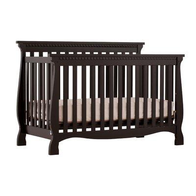 Storkcraft Venetian Convertible Crib 04587 131