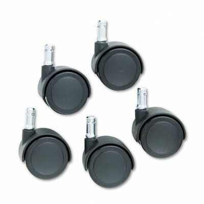 Master Caster Company Safety Casters