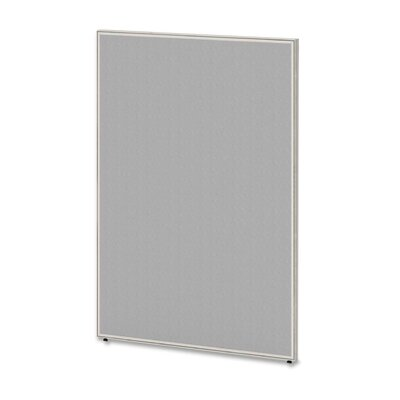 Maxon Furniture Parallel Office Panel