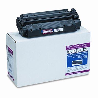 MicroMICR Corporation MICR Toner for LJ 1000,1200, 1220, 3300, 3330, 3380MFP; Equivalent to HEWC7115A