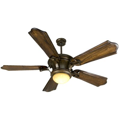 "56"" Amphora Ceiling Fan Product Photo"