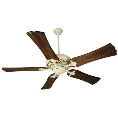 Mia Ceiling Fan Product Photo