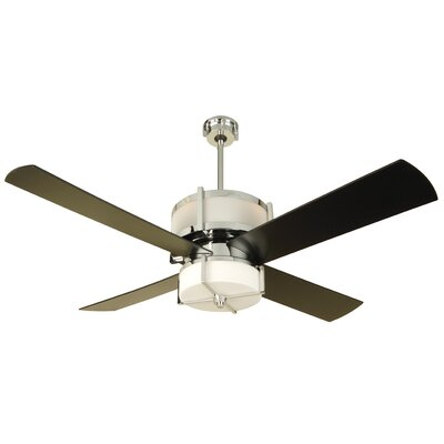 """56"""" Midoro Ceiling Fan Product Photo"""