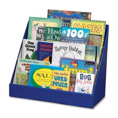 Pacon Corporation Classroom Keeper Book Shelf