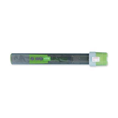 Konica Minolta 946155 Toner Cartridge
