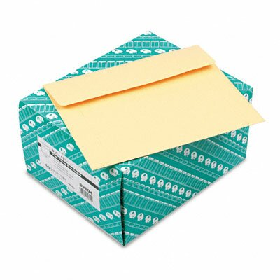 Quality Park Products Filing Envelope, 100/Box