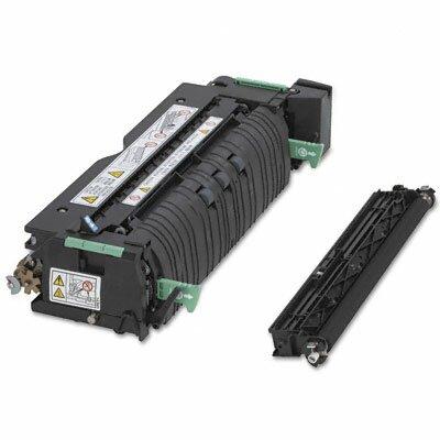 Ricoh® 402718 Fuser Unit