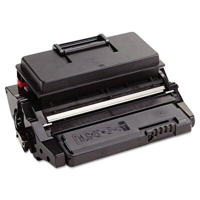 Ricoh® 402877 Toner/Drum Cartridge, 20000 Page-Yield