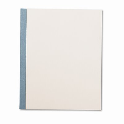 Roaring Spring Paper Products Stitched Composition Book/Pad