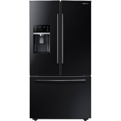 18.9 cu. ft. French Door Refrigerator with CoolSelect Pantry™ Product Photo