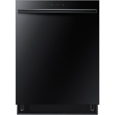 "27.25"" 48 dBA Built-In Dishwasher Energy Star Certified Product Photo"