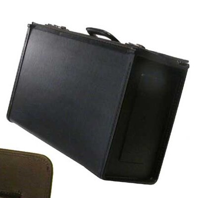 Stebco Tuffide Laptop Catalog Case