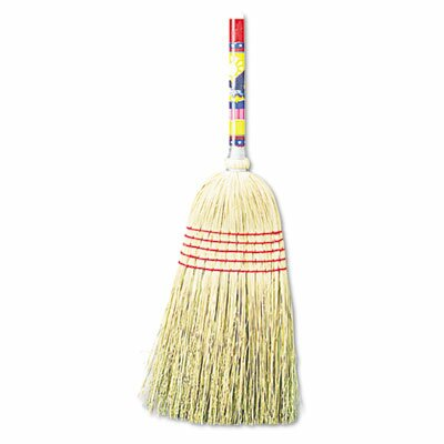Unisan Maid Broom