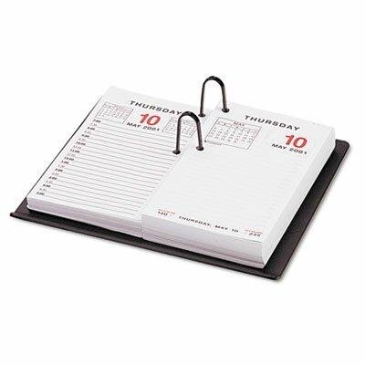 Universal® Recycled Plastic #17 Calendar Holder