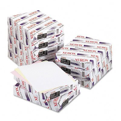 Xerox® Premium Digital Carbonless Paper, 8-1/2 X 11, 1,670 Sets