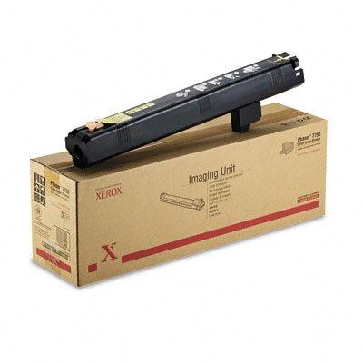 Xerox® 108R00581 Imaging Unit, Black
