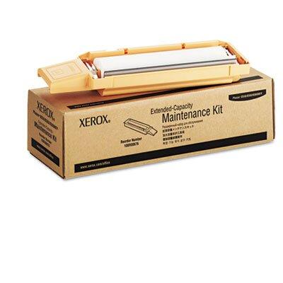 Xerox® Maintenance Kit, Extended Capacity