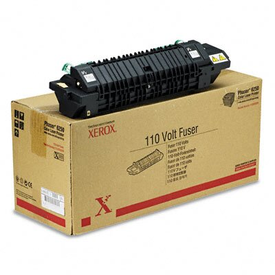Xerox® 110V Fuser, High-Yield
