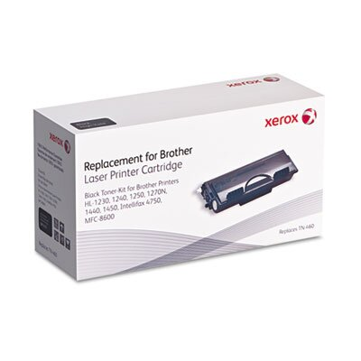 Xerox® 6R1421 (OEM # TN460) Compatible Drum, 20000 Page Yield