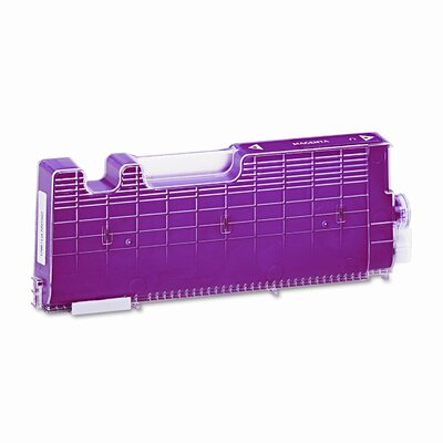 Dataproducts DPCCL2000M (400975) Laser Cartridge, Magenta