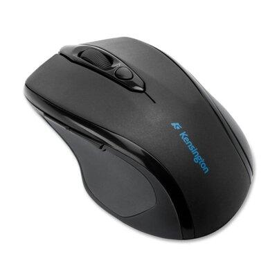 Kensington Pro Fit 2.4 GHz Wireless Mouse