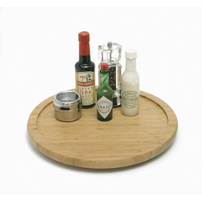 Lazy Susan by Lipper International
