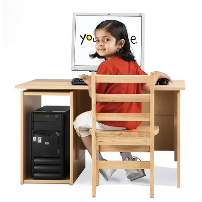 Young Time Classroom Table