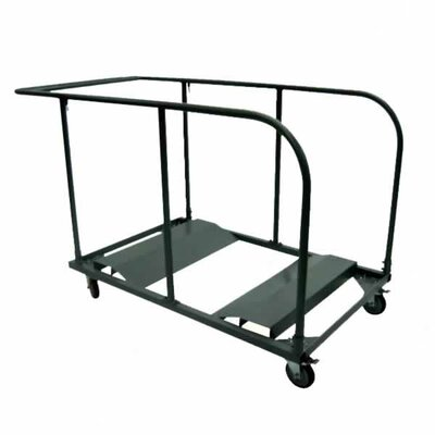 Advanced Seating Multi-Functional Table Dolly
