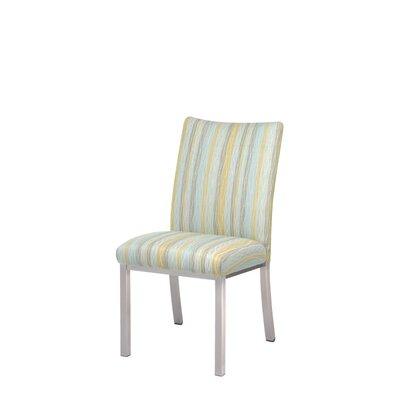 Trica Lorenzo Parsons Chair