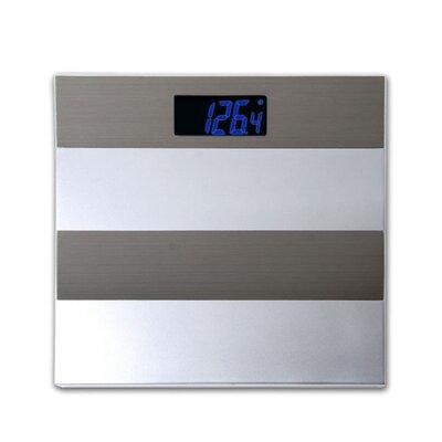 Digital Bath Scale by Taylor