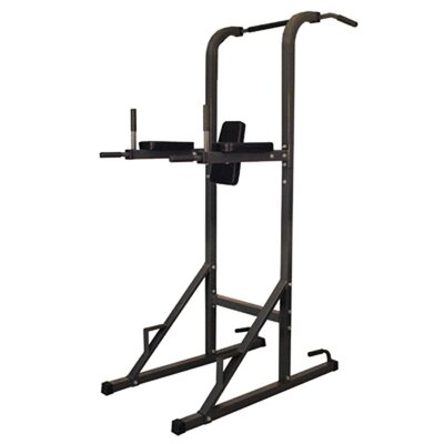 VKR Power Tower by Amber Sporting Goods