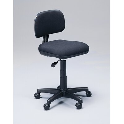 universal office chair headrest 1