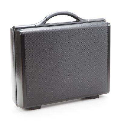 Samsonite Focus III Attache Case