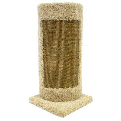 Ware Manufacturing Feline Furniture Protector