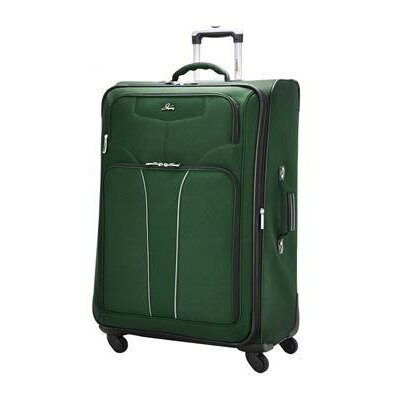 """Skyway Sigma 4 28.5"""" Spinner Suitcase"""