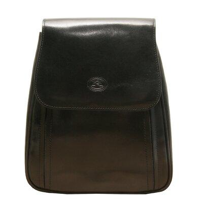 Italico Imperia Italian Backpack by Tony Perotti