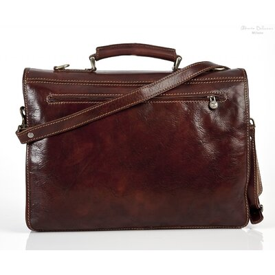 Tony Perotti Messenger Bag