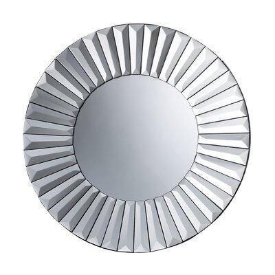 Dimond Lighting Robeson Mirror