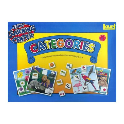 Patch Products Categories Phonics