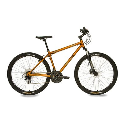 Men's Jeep Comanche Atb Mountain Bike by Jeep