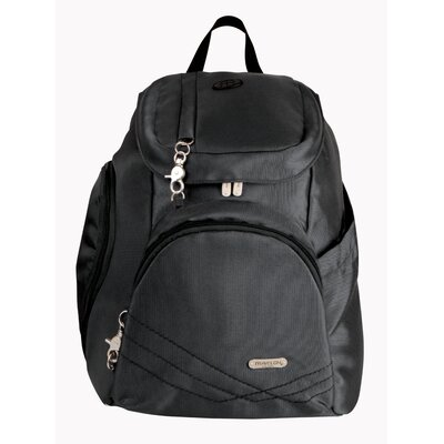 Anti-Theft Backpack by Travelon