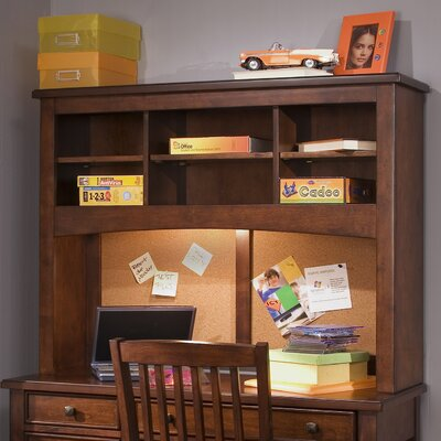 chelsea square bedroom student desk hutch reviews wayfair