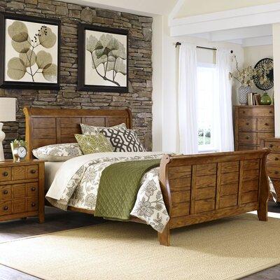 rustic bedroom furniture shop everything log homes