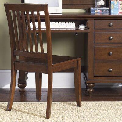 Abbott Ridge Student Office Chair by Liberty Furniture