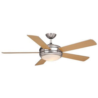 Rialta 5 Blade Ceiling Fan Product Photo