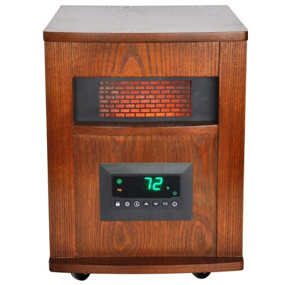 life pro infrared heater 3 elements reviews of windows