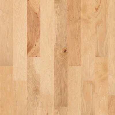 Anderson encore floors autos post for Anderson wood floors