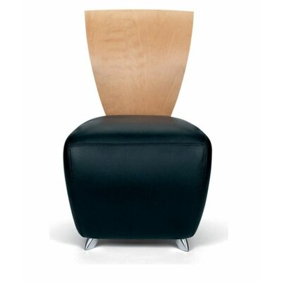 Dauphin Bobo Contemporary Lounge Chair