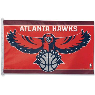 Wincraft, Inc. NBA Traditional Flag